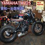 https://auctions.yahoo.co.jp/seller/total_recycle_refarm?p=%E8%BB%8A%E4%BD%93&auccat=&aq=-1&oq=&anchor=1&slider=